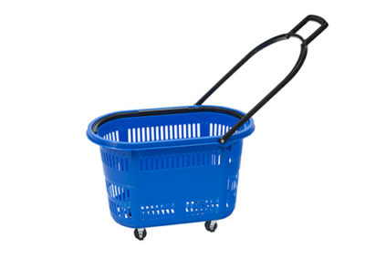 shopping-baskets-21