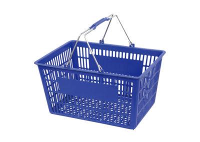 shopping-baskets-22