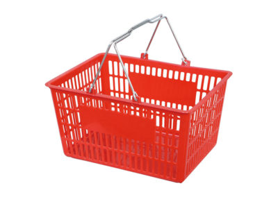 shopping-baskets-23