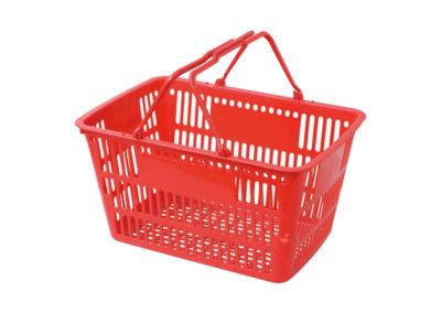 shopping-baskets-24