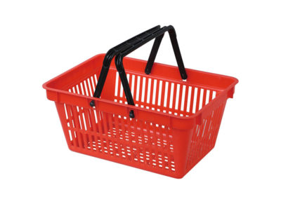 shopping-baskets-25