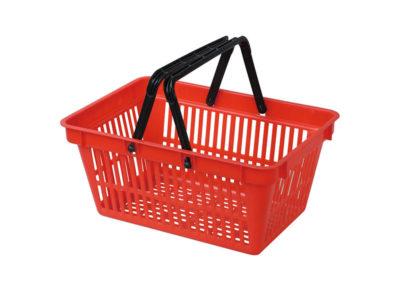 shopping-baskets-25