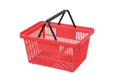 shopping-baskets-26