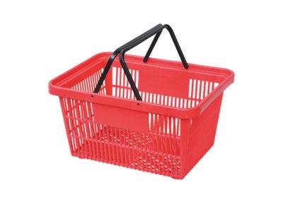 shopping-baskets-26