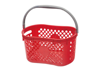 shopping-baskets-27