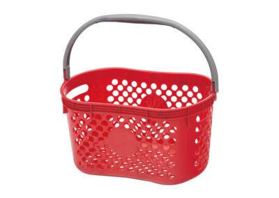 shopping-baskets-27