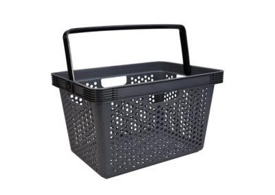 shopping-baskets-28