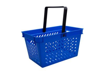 shopping-baskets-29