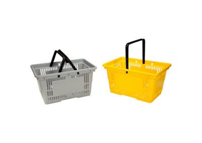 shopping-baskets-30