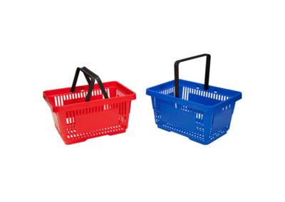 shopping-baskets-31