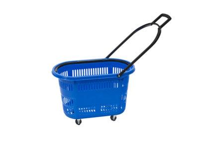 shopping-baskets-32