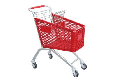shopping-baskets-34
