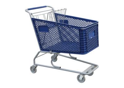shopping-baskets-36