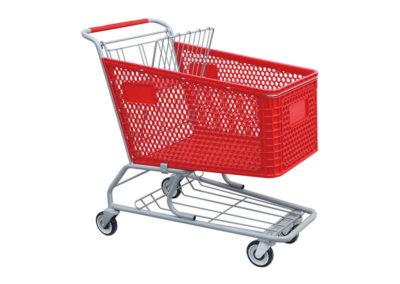 shopping-baskets-37
