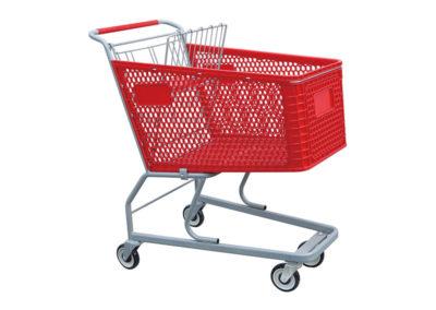 shopping-baskets-38